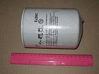 Фильтр системы охлаждения 24073/752 (Производство WIX-Filtron) 24073