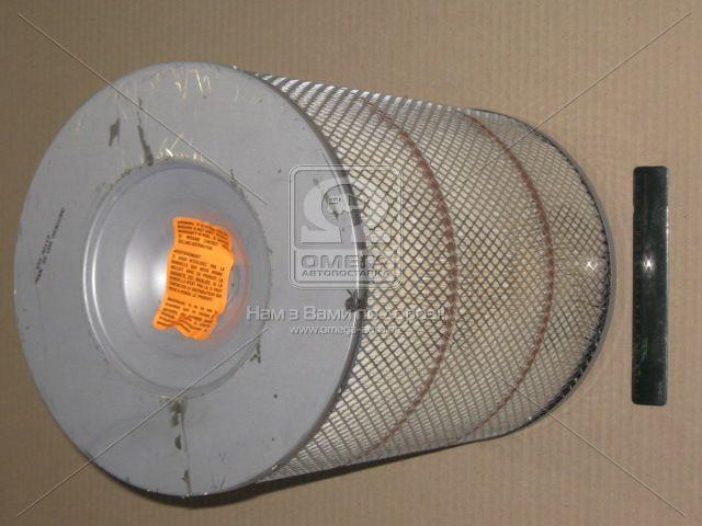 Фильтр воздушный 42119/428 (производство WIX-Filtron) (арт. 42119), ADHZX
