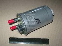 Фильтр топливный WF8326/PP838/5 (производство WIX-Filtron), ACHZX