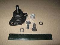 Опора шаровая ВАЗ 1118 (ЛАДА-КАЛИНА),2108 (Производство КЕДР) 1118-2904100