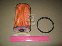 Фильтр топливный IVECO (TRUCK) PM801/95118E (производство WIX-Filtron)