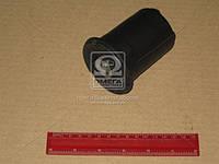 Втулка балки AUDI задней ось (Производство Lemferder) 10084 01, ADHZX