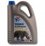 Антифриз  TEDEX Antifreeze - 37, боч 205л, фото 3