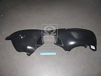 Подкрылок пер. лев. FIAT DOBLO 05-09 (пр-во TEMPEST)