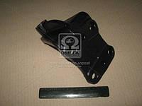 Кронштейн крепления задней опоры (производство КамАЗ) (арт. 5320-1001125-10), AEHZX