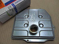 Фильтр масляный (Производство SsangYong) 4602770195