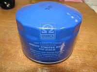 Фильтр масляный ВАЗ 2105, 2110-2115, Лада Калина, Гранта, ПРИОРА (Производство SINTEC) 2105-1012005-08