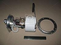 Модуль электробензонасоса ВОЛГА погружной сб.двигатель 406 (производство ПЕКАР), AEHZX