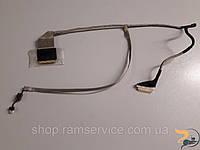 Шлейф матриці для ноутбука Acer Aspire 5750g, DC02001DB10, б/в