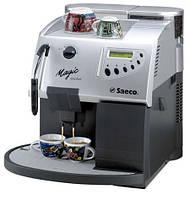 Кофеварка Saeco Magic Comfort  б/у, фото 1
