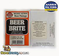 Средство для осветления пива BEER BRITE