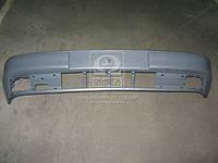 Бампер передний F. MONDEO 93-96 (Производство TEMPEST) 0230190900