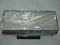 Фильтр салона AUDI 80, 90 WP6808/K1004 (Производство WIX-Filtron) WP6808