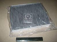 Фильтр салона SKODA FABIA (угольный) WP9037/K1079A (производство WIX-Filtron), ABHZX