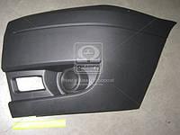 Угольник бампера переднего лев. FORD TRANSIT 06- (производство TEMPEST) (арт. 230203963), ACHZX