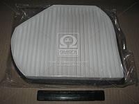 Фильтр салона MB C, CLK WP6832/K1016 (Производство WIX-Filtron) WP6832
