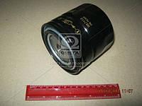 Фильтр масляный TOYOTA CARINA OP562/WL7113 (Производство WIX-Filtron UA) WL7113