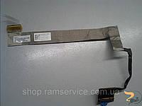 Шлейф матриці для ноутбука Dell Latitude E5520, CN-057XNX, б/в