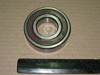 Подшипник 180307 (6307.2RS.P63Q6) (ГПЗ-23, г.Вологда) (арт. 180307), ACHZX