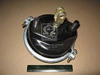 Камера тормозная передняя тип 24 КАМАЗ (производство Биформ Н.Челны) (арт. 100.3519210), AEHZX
