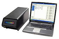 Аналізатор мікропланшетний GBG ChroMate 4300