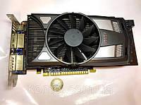 Видеокарта NVIDIA Geforce GTX 650 1GB PCI-E