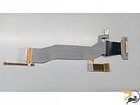 Шлейф матриці для ноутбука Lenovo ThinkPad R60, 60.4E614.001, б/в