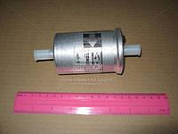 Фильтр топливный (производство Knecht-Mahle) (арт. KL165), ABHZX