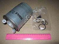 Фильтр топливный (производство Knecht-Mahle) (арт. KL490/1D), AFHZX