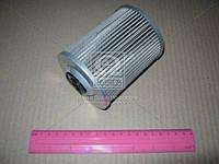 Фильтр топливный (производство Knecht-Mahle) (арт. KX57), ADHZX