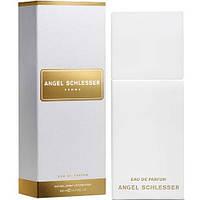 Женская парфюмированая вода  Angel Schlesser Femme Eau de Parfum   100ml ТЕСТЕР  Оригинал