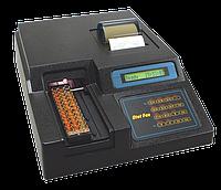 Аналізатор мікростриповий GBG STAT FAX 4700