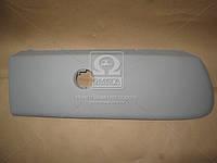 Накладка бампера передний правый MIT COLT 04-09 (Производство TEMPEST) 0360346920, ADHZX