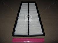 Фильтр воздушный WA6371/AP182/2 (производство WIX-Filtron) (арт. WA6371), AAHZX