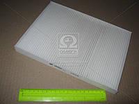Фильтр салона AUDI, SKODA, Volkswagen WP6812/K1006 (производство WIX-Filtron) (арт. WP6812), AAHZX