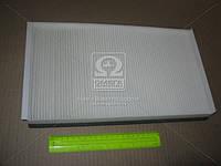 Фильтр салона WP9222/K1188 (производство WIX-Filtron) (арт. WP9222), ABHZX
