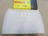 Фильтр салона AUDI, SKODA, Volkswagen (производство Bosch) (арт. 1987432012), AAHZX