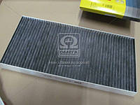 Фильтр салон с актив угле (Производство Bosch) 1 987 432 425