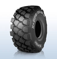 Шина 29.5 R 25 Michelin X-SUPER TERRAIN +