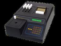 Біохімічний аналізатор - напівавтомат Stat Fax 1904Plus
