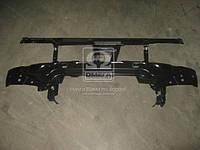 Панель передний VW CADDY -04 (Производство TEMPEST) 0510593202