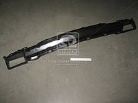 Шина бампера переднего AUDI 100 -91 (производство TEMPEST) (арт. 130071940), ADHZX