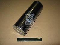 Фильтр топливный CATERPILLAR (производство Hengst) (арт. H264WK), ADHZX