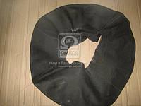 Камера 14,0/65-16 TR-15 (Kabat) (арт. DER008), ACHZX