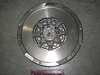 Маховик MB (Производство Luk) 415 0304 10