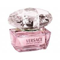 Парфюм Versace Bright Crystal