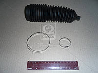 Пыльник рулевой рейки (Производство Lemferder) 30171 01, ABHZX