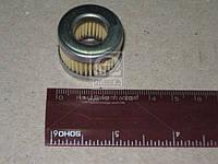 Фильтр топливный газовое  оборудование LANDI WF8342/PM999/2 (производство WIX-Filtron)