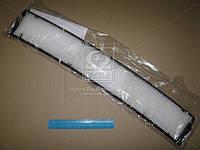 Фильтр салона BMW 3 (E46) 98-06, X3 (E83) 04-11 (производство DENSO) (арт. DCF016P), ACHZX