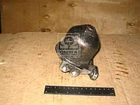 Фильтр топливный грубой очистки ЗИЛ (арт. 4313-1105010), AAHZX